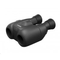 Canon Binocular 8 x 20 IS dalekohled
