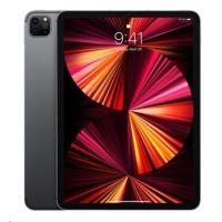 Apple iPad Pro 11'' Wi-Fi 2TB - Space Grey