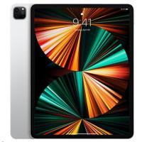 Apple iPad Pro 12.9'' Wi-Fi 512GB - Silver