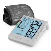 TrueLife Pulse BT - tonometr/měřič krevního tlaku