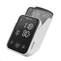 TrueLife Pulse B-Vision - tonometr/měřič krevního tlaku