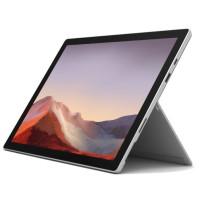 Microsoft Surface Pro 7+ i3-1005G1 8GB/128GB W10P BG/CZ/EE/GR/HR/HU/LT/LV/RO/SI/SK Hdwr Commercial Platinum
