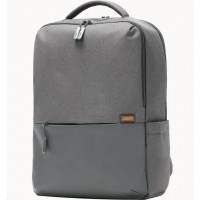 Xiaomi Commuter Backpack (Dark Grey)