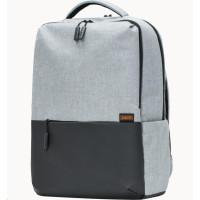 Xiaomi Commuter Backpack (Light Gray)