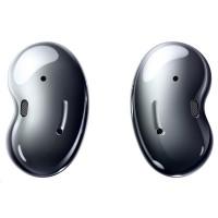 Samsung bluetooth sluchátka Galaxy Buds Live, černá