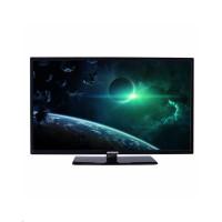 """ORAVA LT-ANDR32 LED TV, 32"""" 80cm, FULL HD DVB-T/T2/C #0"""