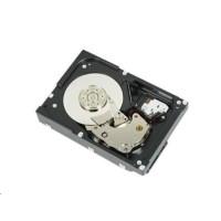 2.4TB 10K RPM SAS 12Gbps 512e 2.5in Hot-plug Hard DriveCusKit