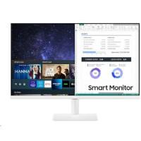 "27"" Samsung MT Smart Monitor M50A IPS"