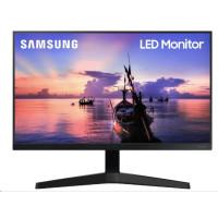 """Samsung MT LCD 22"""" LF22T350FHRXEN"""