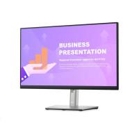 "DELL LCD P2422HE 23,8""/5ms/1000:1/1920x1080 s 60 Hz)/HDMI,DP,USB-C,USB/IPS panel/16:9/"