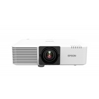 EPSON projektor EB-720U-1920x1200,16:10, laser 7000ANSI, HDMI, VGA,SHORT, LAN, WiFi, 30000h ECO, 3 roky záruka