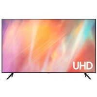 """SAMSUNG Smart TV UE65AU7172 65"""" LED 4K UHD (3840 x 2160), HDR10, HLG"""