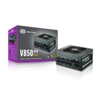 Cooler Master zdroj V850 SFX Gold, 850W