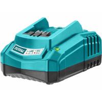 Total TFCLI2001E nabíječka 20V