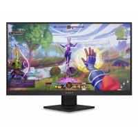 """LCD HP OMEN 25i, 24,5"""" IPS matný,antireflexní, AMD FreeSync, 1920x1080, 400cd/m2, 1ms, HDMI,DP"""
