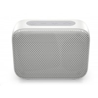 HP Bluetooth Speaker 350 silver - BT reproduktor