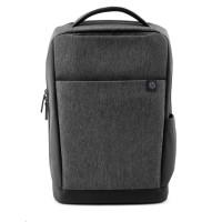 HP Renew Travel 15.6 Laptop Backpack - batoh