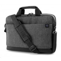HP Renew Travel 15.6 Laptop Bag - taška