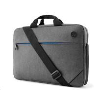 HP Prelude Grey 17 Laptop Bag - taška
