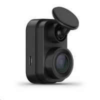 Garmin Dash Cam Mini 2 - kamera pro záznam jízdy