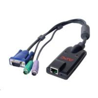 APC KVM 2G, Server Module, PS/2