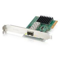 Zyxel XGN100F Síťový adaptér PCIe 10GbE 1x SFP+ port