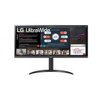 """LG MT IPS LCD LED 34"""" 34WP550 - IPS panel, 2560x1080, 21:9, 5ms, 2xHDMI, vysk stavitelny"""
