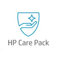 HP CPe - HP 1y PW 3d Onsite Consumer SVC - Pozáruční oprava u zákazníka do tří pracovních dní, 1 rok