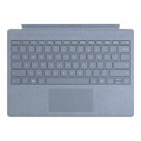 Microsoft Surface SPro Typecover Signa Ice Blue