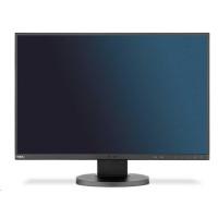 """NEC MT 24"""" LCD MuSy EA245WMi-2 WH,LED IPS TFT,1920x1200/60Hz,16:10,6ms,1000:1,300cd,D-sub, DVI, DP, Repro,PIVOT"""