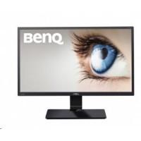 """BENQ MT GW2485TC 23.8"""",IPS,1920x1080,250 nits,3000:1,5ms GTG,D-sub/HDMI,DP, repro,výš. nas,VESA,cable:HDMI,Glossy Black"""