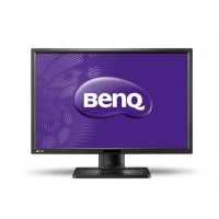 "BENQ MT BL2485TC 24"",TN panel,,1920x1080,250 nits,1000:1,1ms GTG,D-sub/HDMI/DVI,výš.nast.,cable DVI/VGA,Glossy Black"