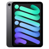 APPLE iPad mini (6. gen.) Wi-Fi 64GB - Space Grey