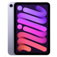 APPLE iPad mini (6. gen.) Wi-Fi 256GB - Purple