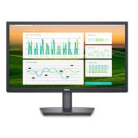 DELL LCD E2222HS 21.5/1920x1080/60Hz/16:9/FHD/LED/VA/3000:1/5ms/Speakers/DP/HDMI/VGA/3Y Base Adv Ex