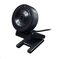 RAZER webkamera Kiyo X, USB, 2.1MPix