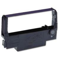 ARMOR páska pre EPSON, ERC 30-34 nylon fialová, violet, (GR.655)