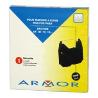 ARMOR páska pre SAMSUNG, SQ 1000-3000 karbonová, black, (GR.153C)