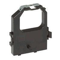 ARMOR páska pre IBM, 2380 nylon seamless ASR, black