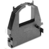 ARMOR páska pre FUJITSU, DL 3800 nylon, black