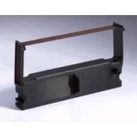ARMOR páska pre EPSON, ERC 32 nylon black, black