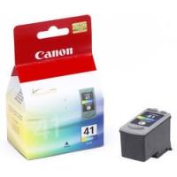 Canon BJ CARTRIDGE colour CL-41 (CL41) - BLISTER SEC