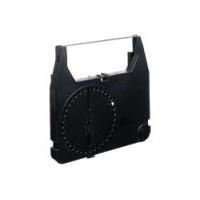 ARMOR páska pre IBM, 6746 karbonová, black, (GR.173C)