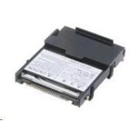 Oki Pevný disk pro C9650