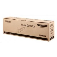 Xerox 7142 Bowfin Waste Liquid Box Assembly