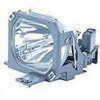 Canon LV-LP04 náhradní lampa do projektoru