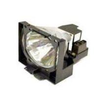 Canon LV-LP11 náhradní lampa do projektoru