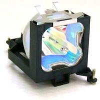 Canon LV-LP20 náhradní lampa do projektoru