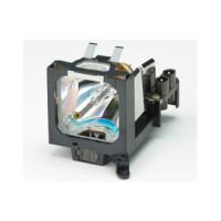 Canon LV-LP23 náhradní lampa do projektoru