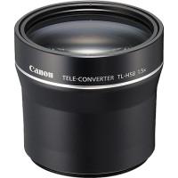 Canon TL-H58 telekonvertor